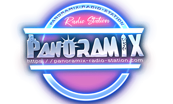 PANORAMIX RADIO