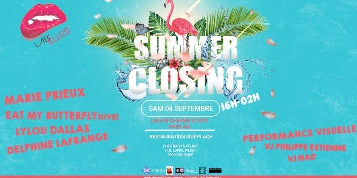 SAMEDI 04 SEPTEMBRE, SUMMER CLOSING @ Valence (26)