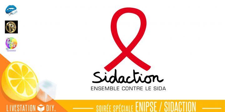 SAMEDI 11 SEPTEMBRE, DELPHINE LAFRANGE @ Livestation (Lyon 69)