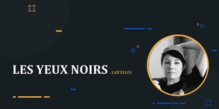 VENDREDI 08 OCTOBRE, LES YEUX NOIRS @ La Ruche (Lyon)!